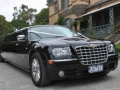 limo-hire-melbourne-chrysler-300c-wedding2