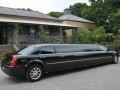 limo-hire-melbourne-chrysler-300c-wedding3