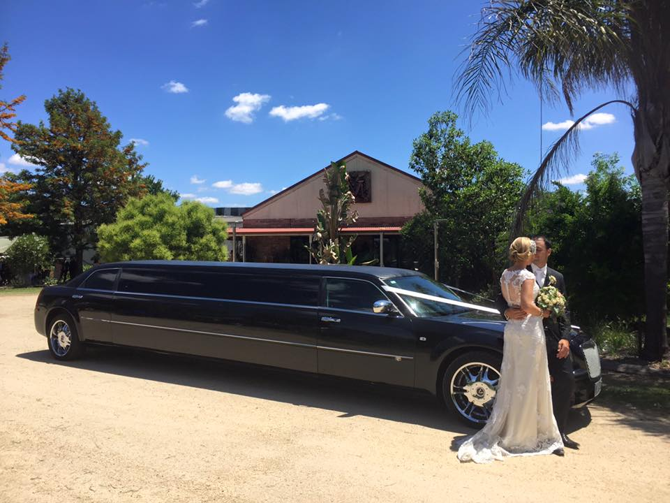 Cheap Limo Hire Melbourne | Limousine | Wedding Cars